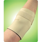 Neoprene Tennis Elbow Sleeve