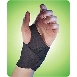 Neoprene Wrist Support