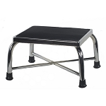 Bariatric Step Stool