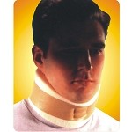 Firm Cervical Collar