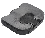 Contour Ring Seat Cushion