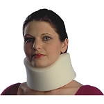 Universal Cervical Collar
