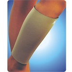 Neoprene Shin Support