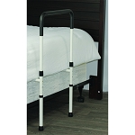 Standing Bed Rail